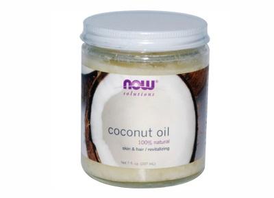 Olej kokosowy w sklepie internetowym