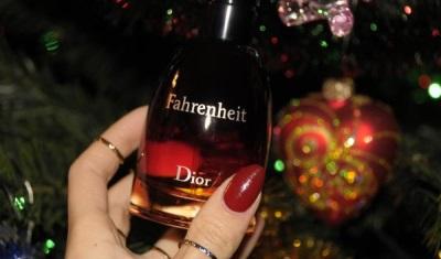 Perfumy z wyciągiem z korzenia lukrecji