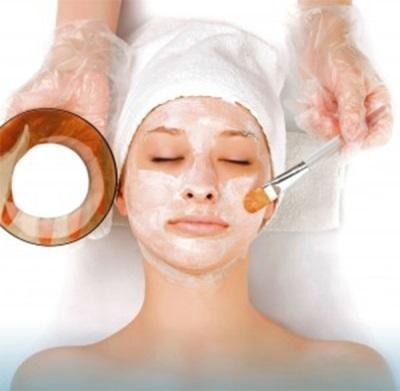 Масло от лавандула за кожа на лицето