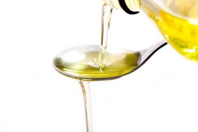 Приемане на манджурското масло