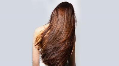 Makadāmijas eļļa matiem