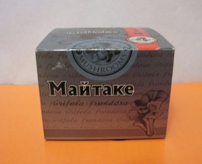 Εκχύλισμα μανιταριών Meytake