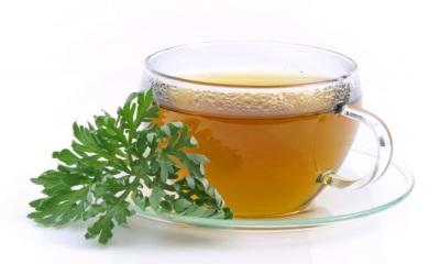 Τσάι αμπέλου για απώλεια βάρους