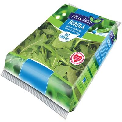 Sült saláta kitûnõ csomagolásban