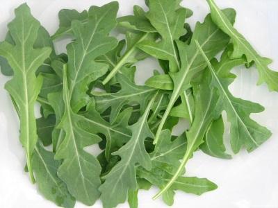 A sült saláta kitûnõ tulajdonságai