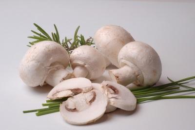 Tipps zum Kochen von Champignons