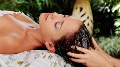 Todikamp gegen Haarausfall