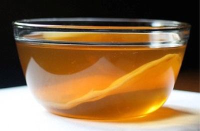 Kombucha é usado em algumas formas de diabetes