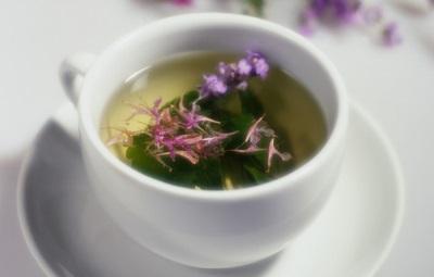 Kibriya sup