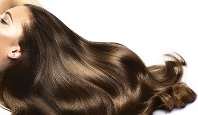 היתרונות של שיער קינמון