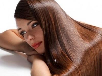 Olej migdałowy na wypadanie włosów